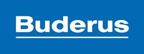 ТМ Buderus