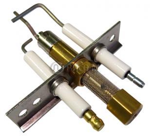 Запальная горелка. Сервис - набор AE, арт. 8718585342