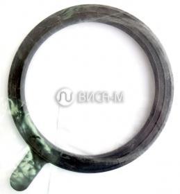 Уплотнительное кольцо. Арт. 7819647