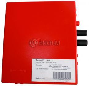 Блок управления S4564QT