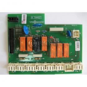 Viessmann плата MB202-MW-B/HK-B (7837648)