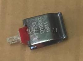 Датчик гвс U012К/U014К, Buderus 87437500