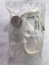 Термометр для Viessmann  Vitocell 100-W