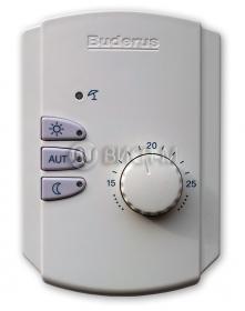 Датчик комнатной температуры Buderus. Арт. 30002256