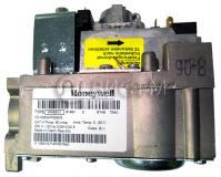 арт. 5181207. Газовая арматура VR 4601C