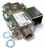 Клапан газовый котла Buderus Logano G334 WS 73-140 кВт