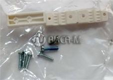 Блок управления UBA1.5 GB112, Buderus 7746700076