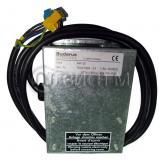Система контроля дымовых газов AW 50.2-Kombi